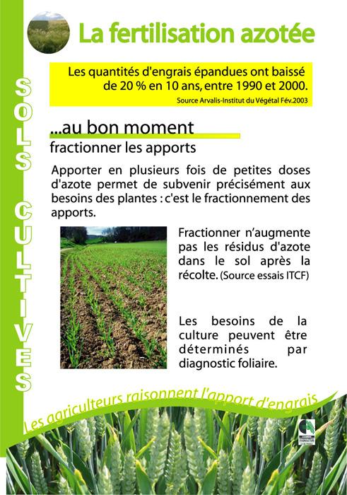 Catalogue des expositions - Chambre d agriculture recrutement ...